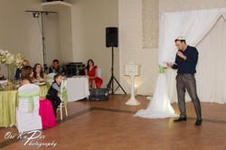 Irina & Leon Wedding Houston 324 IMG_9239