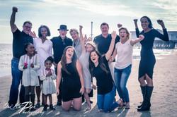Family Photoshoot Galveston 2016_041_IMG_1115-Edit