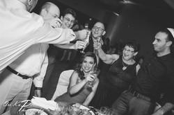 Irina & Leon Wedding Houston 522 IMG_9521