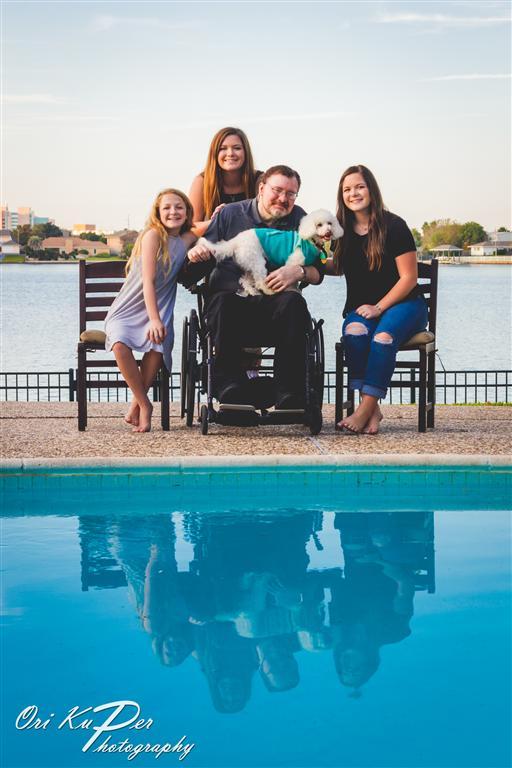 Family Photoshoot Galveston 2016_168_IMG_1486