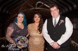 Wedding Photographer Houston TX_7341