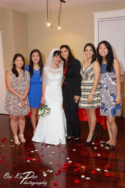 Galveston Wedding Photographer-Edit