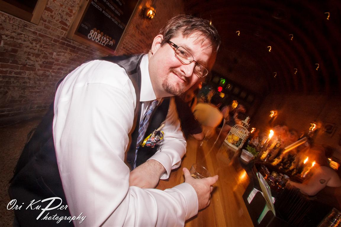 Wedding Photographer Houston TX_7724
