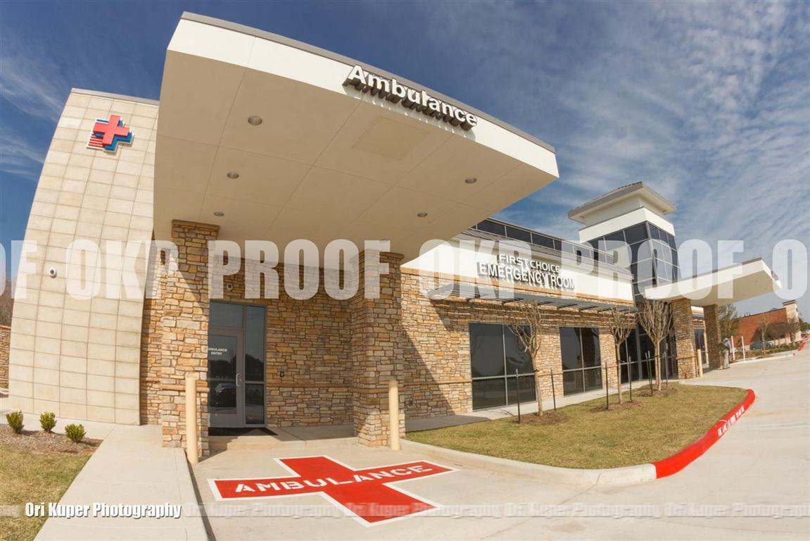 Real Estate Photography Interiors and Exterior Marketing Houston 11 _MG_9036-Edit