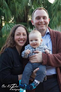 Family Photographer Houston IMG_284
