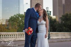 Irina & Leon Wedding Houston 033 IMG_8702