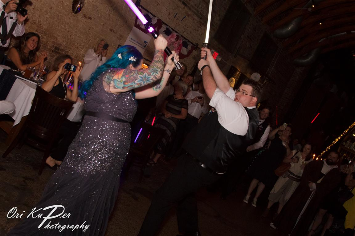 Wedding Photographer Houston TX_7599