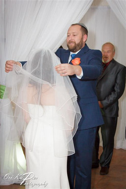 Irina & Leon Wedding Houston 153 IMG_9024