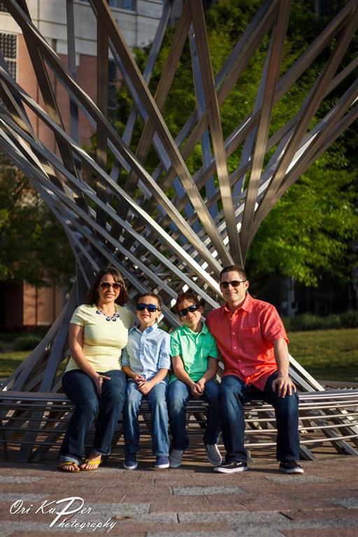 Family photos photographer Houston13