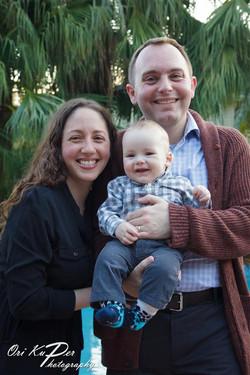 Family Photographer Houston IMG_286
