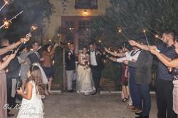Amy_and_Xavier_Wedding_Houston_2016_721_IMG_1038