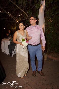 Amy_and_Xavier_Wedding_Houston_2016_344_IMG_0571