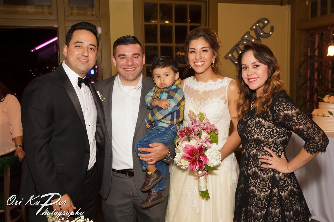 Amy_and_Xavier_Wedding_Houston_2016_301_IMG_0514