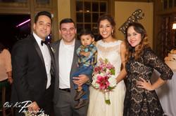 Amy_and_Xavier_Wedding_Houston_2016_301_IMG_0514