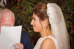 Amy_and_Xavier_Wedding_Houston_2016_220_IMG_0359