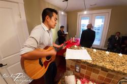 Galveston Wedding Photographer_6399