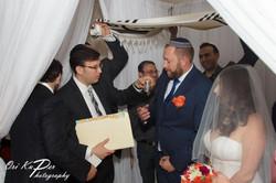 Irina & Leon Wedding Houston 231 IMG_9111
