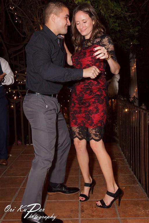 Amy_and_Xavier_Wedding_Houston_2016_684_IMG_1150