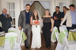Irina & Leon Wedding Houston 147 IMG_9016