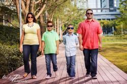 Family photos photographer Houston24