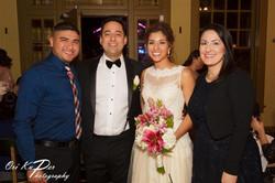 Amy_and_Xavier_Wedding_Houston_2016_305_IMG_0519