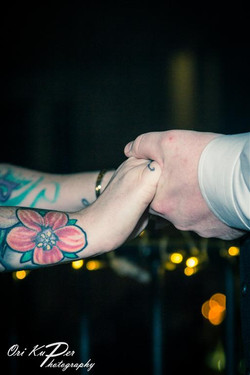 Wedding Photographer Houston TX_7331