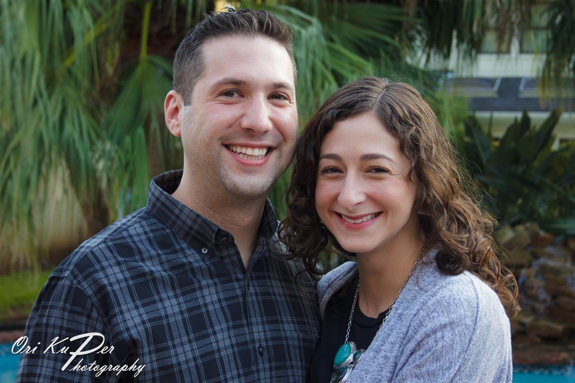 Family Photographer Houston IMG_073