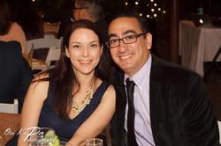 Amy_and_Xavier_Wedding_Houston_2016_332_IMG_0553