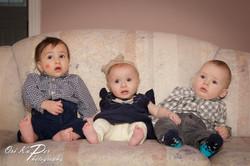 Family Photographer Houston IMG_470