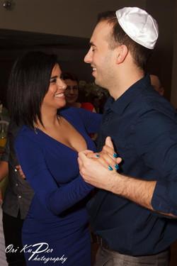 Irina & Leon Wedding Houston 630 IMG_9698