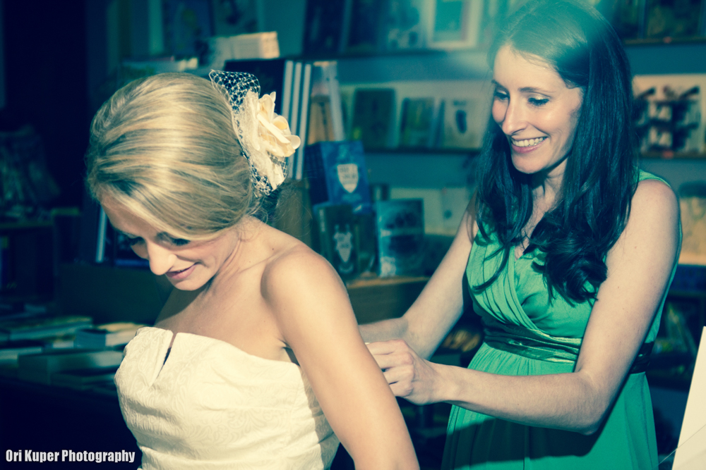 Best of wedding photographer Houston