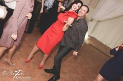 Irina & Leon Wedding Houston 532 IMG_9532