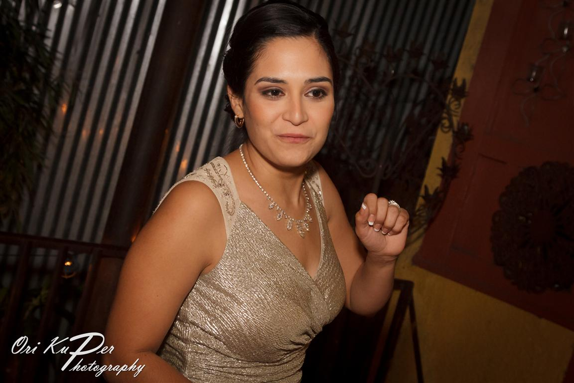 Amy_and_Xavier_Wedding_Houston_2016_656_IMG_1094