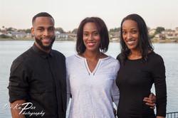 Family Photoshoot Galveston 2016_202_IMG_3442