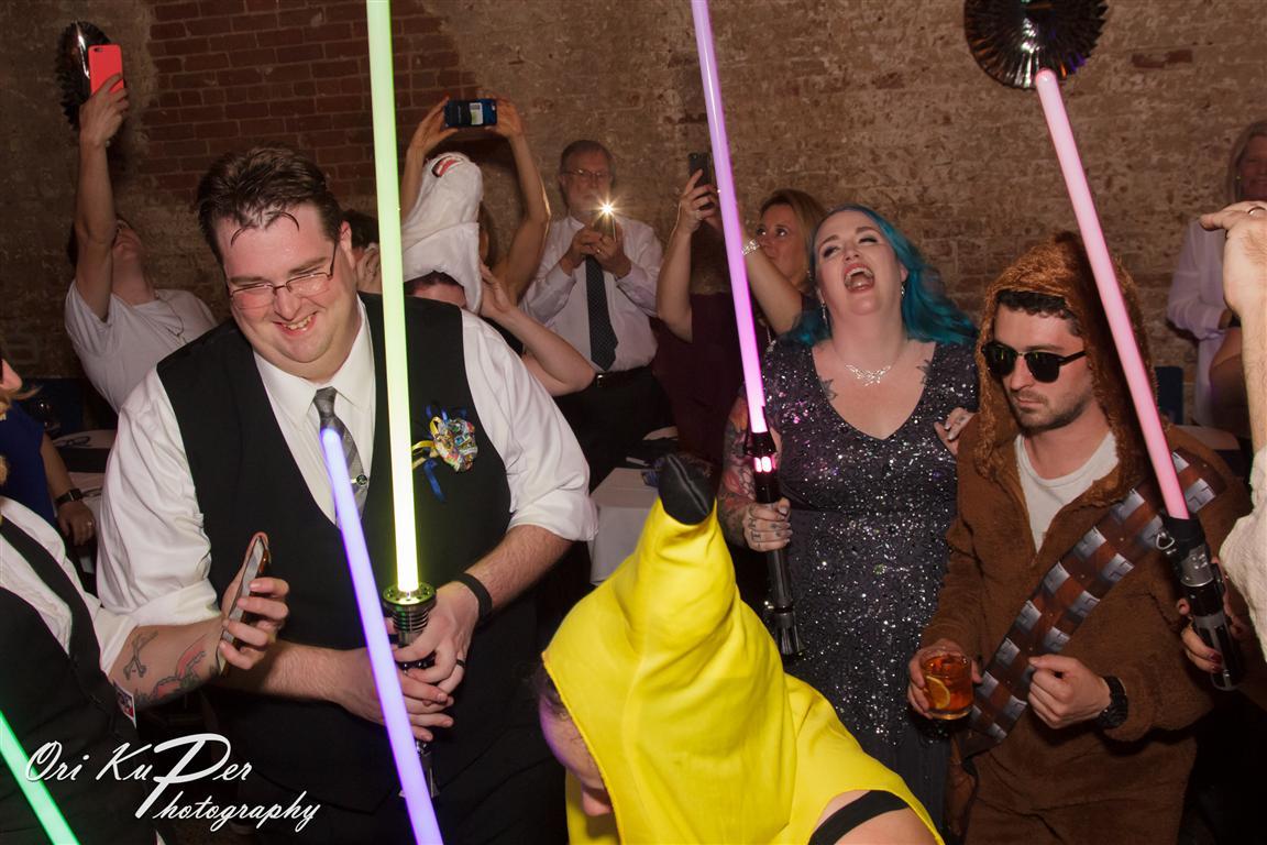Wedding Photographer Houston TX_7628