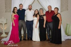 Irina & Leon Wedding Houston 482 IMG_9455