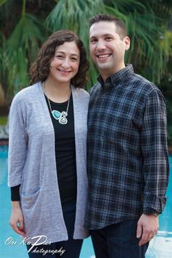 Family Photographer Houston IMG_562