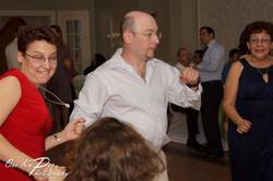 Irina & Leon Wedding Houston 588 IMG_9640