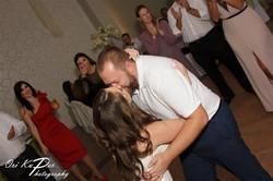 Irina & Leon Wedding Houston 545 IMG_9557