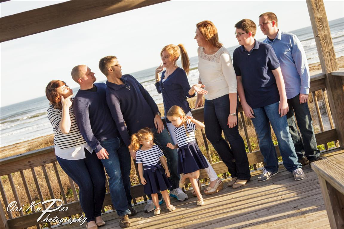 Houston_Surfside_Texas_Photographer_Family_Photoshoot_Surfside_TX_2017_014_IMG_0364-Edit