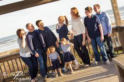 Houston_Surfside_Texas_Photographer_Family_Photoshoot_Surfside_TX_2017_014_IMG_0364-Edit