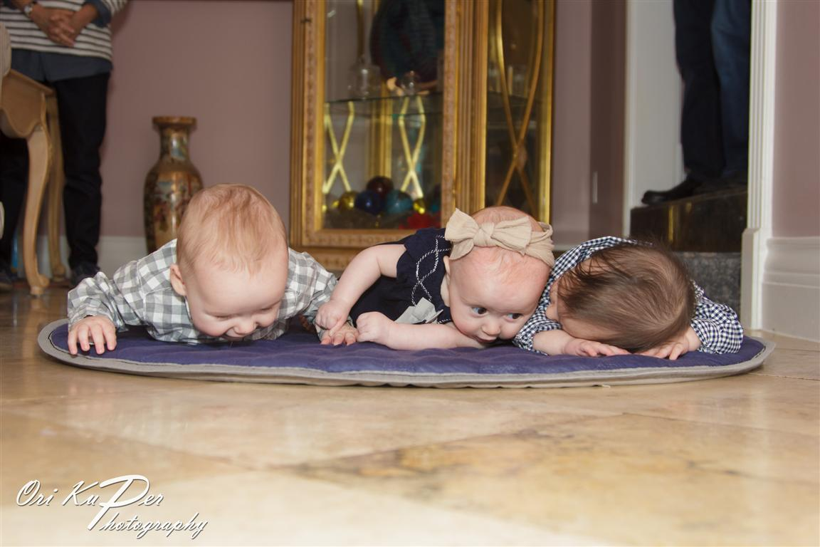 Family Photographer Houston IMG_503