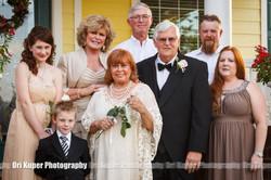 Wedding Photographer Pearland TX 149