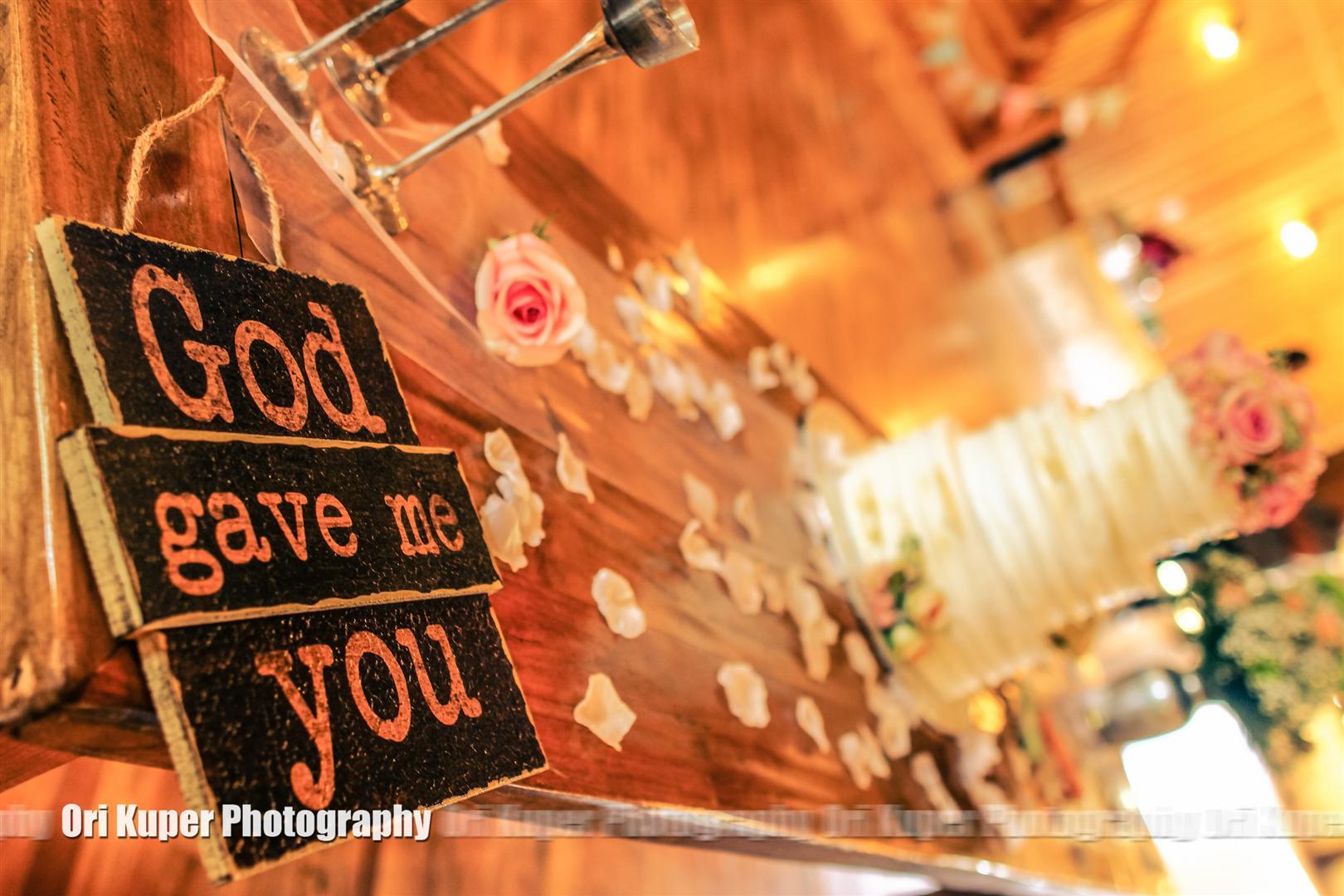 Ori Kuper Photography Weddings Josh Aubrey IMG_3965.jpg