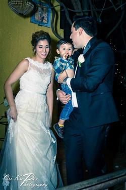 Amy_and_Xavier_Wedding_Houston_2016_544_IMG_0852