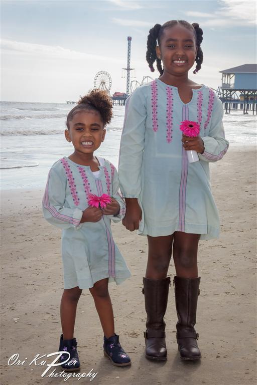 Family Photoshoot Galveston 2016_018_IMG_1072