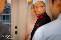 Galveston Wedding Photographer_1600