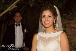 Amy_and_Xavier_Wedding_Houston_2016_262_IMG_0444