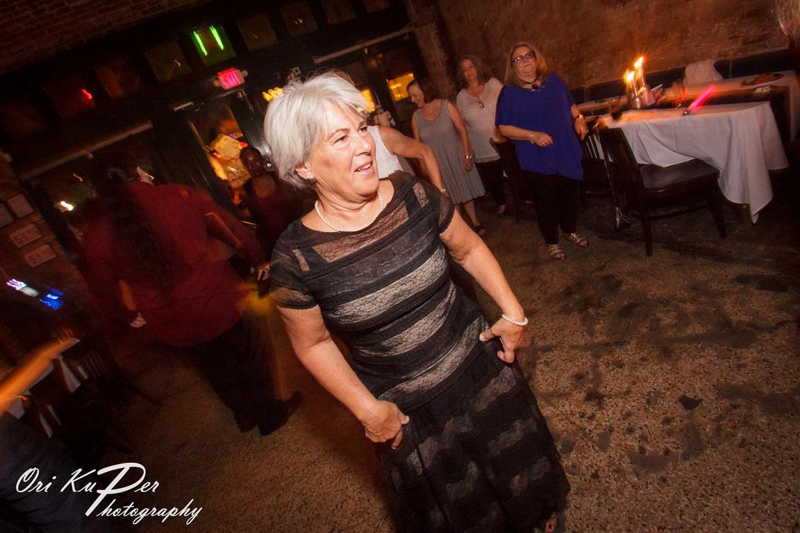 Wedding Photographer Houston TX_7703