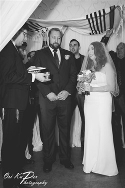 Irina & Leon Wedding Houston 213 IMG_9092